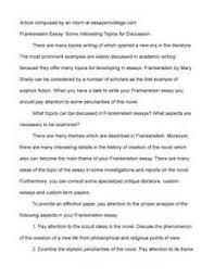 education related essay topics argumentative essay paper writers education related essay topics