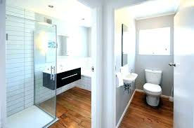 Average Master Bathroom Remodel Cost Extraordinary Small Bathroom Remodel Cost Touchshoot