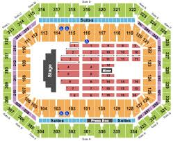 Carrier Dome Tickets In Syracuse New York Carrier Dome