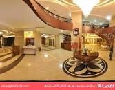 Image result for هتل پارسیس
