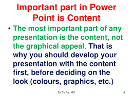 medical ppt presentations powerpoint presentation medical teachers