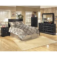 Orlando Bedroom Furniture Ashley Furniture Shay Panel Bedroom Set Best Priced Quality