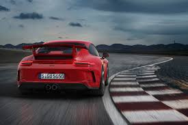 2018 porsche gt3 for sale. wonderful gt3 show more and 2018 porsche gt3 for sale