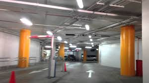 basement parking entrance. Perfect Parking New Glorietta Basement Parking Ayala Center Makati By HourPhilippinescom With Entrance R