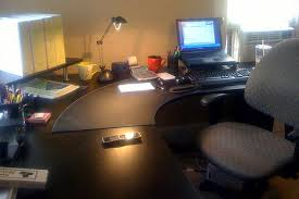 home office setups. Inspirational Workspace: 60 Awesome Setups - Hongkiat Home Office