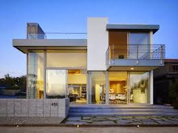 Best Architectural House Designs In World The With Building Plans