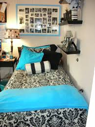 Teal Bedroom Decor Teal Bedroom Decor Bedroom Simple And Neat Picture Of Black And