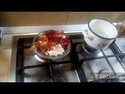 Ceai de coji de ceapa