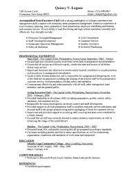 Resume Help Near Me Best Resume Builder Online Noxdefense Com