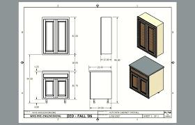 kitchen cupboard height typical kitchen cabinet dimensions standard kitchen size cabinet dimensions cabinets sizes base height typical kitchen cupboard