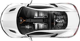 2018 acura price. Brilliant Acura 2018 Acura NSX Price Specs Review And Acura Price