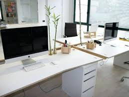affordable modern office furniture large size of design ultra modern office furniture strikingly ideas office furniture home affordable modern home office