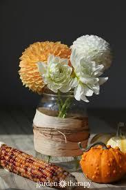 Mason Jar Decorations For A Wedding 100 Mason Jar Crafts for Fall 92