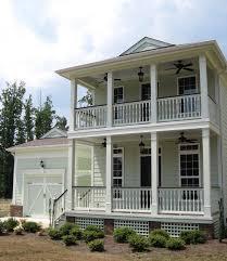 Charleston House Design The Charleston Row House Designed And Built By Sorensen