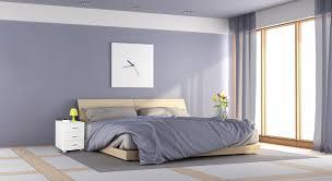 Nachtkonsole Nachtschrank Holz Nachtkästchen Schlafzimmer Weiss
