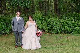 Jackie & Steven { Old Wide Awake Plantation Wedding } - Priscilla Thomas  Photography