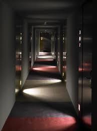 hotel hallway lighting ideas. Wonderful Hotel Qt Sydney Corridor Carpet  Google Search For Hotel Hallway Lighting Ideas N