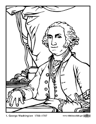 presidents 001 001 free printouts and worksheets on free printable reading comprehension worksheets for 7th grade