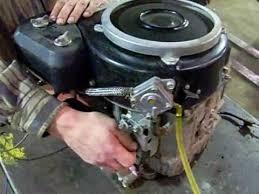 john deere gt242 engine kawasaki 14hp john deere gt242 engine kawasaki 14hp