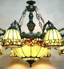 chandelier bulb cover stain glass light bulbs stained paint on beaded covers chandelier bulb cover glass