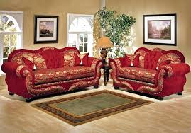 red living room sets. Plaid Living Room Furniture Red Chairs Captivating For Home . Sets U