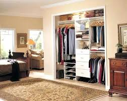 free bedroom closet without doors medium size of bedroom without a closet l shaped white lacquer oak with houzz closets