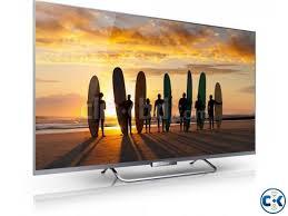 sony tv 42 inch. 42 inch sony bravia new w700 | clickbd large image 0 sony tv v