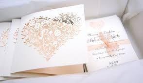 buy wedding invitations online uk tbrb info Wedding Invitations Uk Online free online wedding invitations uk bernit bridal cheap wedding invitations uk online