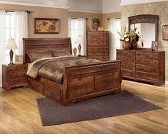 Marlo Furniture Bedroom Sets Furniture Decoration Ideas