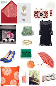 Unique Christmas 2015 Gifts  Aftcra BlogChristmas Gift Ideas For Her