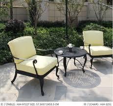 modern patio coffee table garden coffee