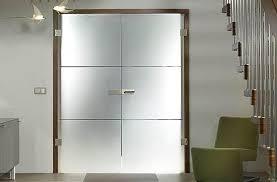 interior glass office doors. modern interior glass doors office f