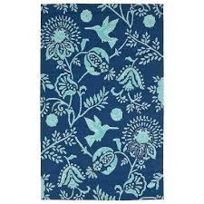 indoor outdoor area rug blue rugs target n