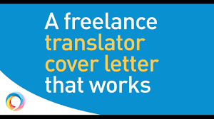 Getting a Job in Translation   Guide to becoming a Freelance     LiveCareer Top   interpreter and translator resume samples In this file  you can ref  resume materials