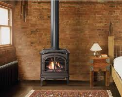 ... Stand Alone Fireplace Mantel Free Standing Direct Vent Gas Fireplace  Custom Corner Fireplace Mantel ...