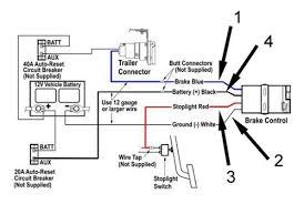 hayes brake controller wiring diagram hayes lemmerz brake hayes brake controller wiring diagram venturer brake controller wiring diagram nilza net