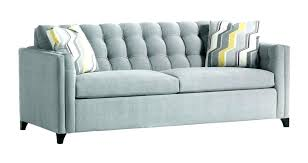 flip sofa bed out couch large size of sleeper bunk