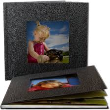 online baby photo book how to make photo book online at home online free photo album book