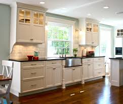 cabinet refacing white. Kitchen Wonderful Reface Cabinets Diy Cabinet Refacing Throughout Before And After White Photos To Resurfacing F