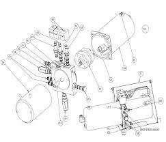 Snowdogg wire relay diagram snowdogg md hpu snowdogg wire relay diagramhtml