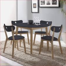 Ensemble Table Et Chaise Pas Cher Chaise Lounge Indoor
