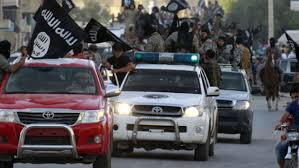 Image result for proof Turkey helped ISIL and al Qaeda