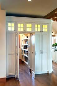small walk in pantry ideas awesome kitchen design top home designs inside large storage cabinet