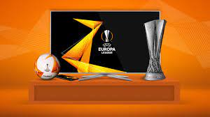 We did not find results for: Wo Wird Die Uefa Europa League Ubertragen Uefa Europa League Uefa Com