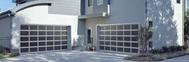 Decorating commercial door systems images : Crawford Door Systems| Wilmington, NC| Garage Doors