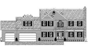 Floor Plans for new homes  dream home house floor plansFloor Plans for new homes