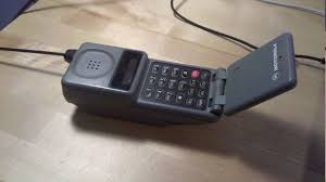 original motorola flip phones. motorola flip phone | by robotskirts original phones a