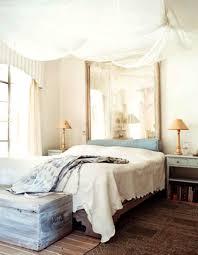 Ideen Für Sehr Kleines Schlafzimmer