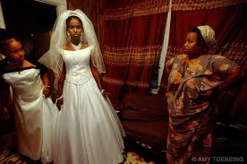 16 Best Somali Wedding Traditions Images On Pinterest  Somali Somali Wedding Dresses
