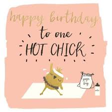 Birthday Quotes For Women Best Best Birthday Quotes Birthday Memes For Women OMG Quotes Your